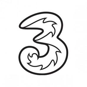 3-three-logo-580-75-295x295