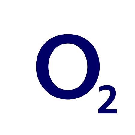 O2-Logo-2