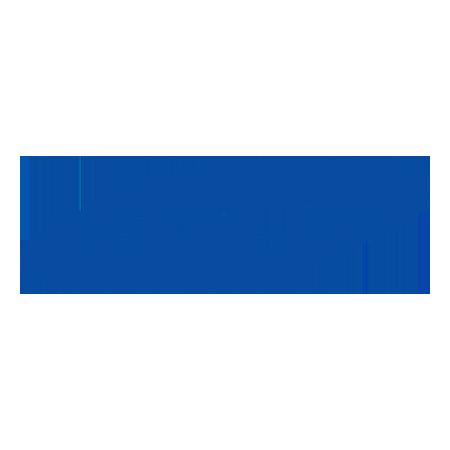 Samsung-Logo-copy1