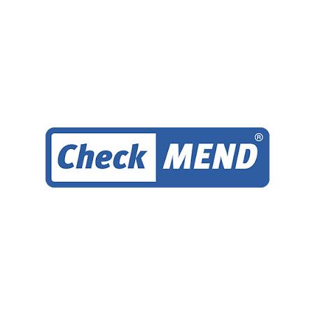 checkmend