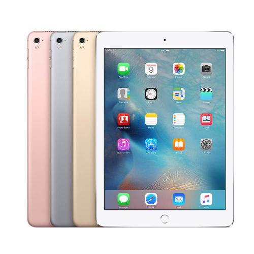 iPad Pro 9.7 128gb 4G Unlocked